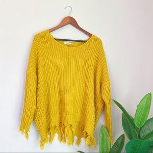JODIFL fridge sweater